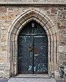 St. Sebastian (Magdeburg-Altstadt).Seitenportal.ajb.jpg