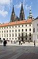 St. Vitus - Praga 01.jpg
