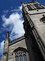 St. john's church. (2608336500).jpg