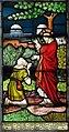 St Andrew, Buckland, Herts - Window - geograph.org.uk - 368076.jpg