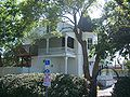 St Aug Xavier Lopez House03.jpg