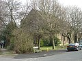 St Cyprians Church - geograph.org.uk - 674425.jpg