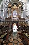 St David's Cathedral Interior 5 (35396168442).jpg