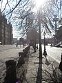 St Georges Plaza, Liverpool March 01 2012.jpg