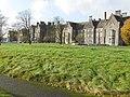 St Loman's Hospital - geograph.org.uk - 1057494.jpg