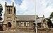 St Mary's Church, Upton 2018.jpg