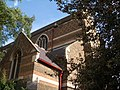 St Mary Brookfield 2005.jpg