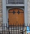 St Paul's Episcopal Church Troy, NY (34801873263).jpg