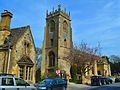 St Peter, Winchcombe - geograph.org.uk - 4438875.jpg