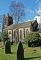 St Stephen, Lindley (7006675889).jpg