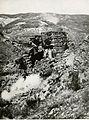 St george wadi kelt 1910.jpg