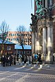Staatsakt Helmut Schmidt.DSC 0005.St. Michaelis.Portal.ajb.jpg