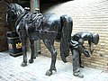 Stables Market horse sculpture - geograph.org.uk - 1712739.jpg