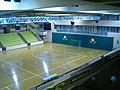 Stade Louis II - Salle Gaston Médecin.JPG