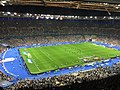 Stade de France 1000 015.jpg