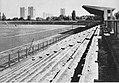 Stadion RKS Marymont ul. Potocka 1 lata 60.jpg