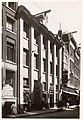 Stadsarchief Amsterdam, Afb 012000003251.jpg