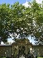 Stadtfriedhof Wels.JPG