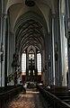 Stadtpfarrkirche Steyr (Mittelschiff).jpg