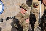 Staff Sgt. Shala Brown promotion 130501-A-VM825-007.jpg