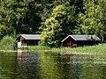 Staffelsee Boothäuser 6231616.jpg