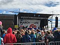 Stage at the March for Life.jpg