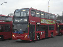 Stagecoach route 208.jpg