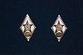 Stalinist medals (17209304557).jpg