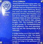 Stallbron har skjult Samfundet 2013. jpg