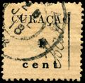 Stamp Netherlands Antilles 1918 1c.jpg
