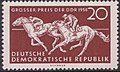 Stamp of Germany (DDR) 1958 MiNr 642.JPG
