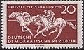 Stamp of Germany (DDR) 1958 MiNr 642.JPG