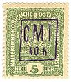 Stamp of Kolomyja.jpg