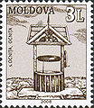Stamp of Moldova 005.jpg