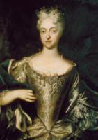 Stampart, Frans van - Maria Amalia of Austria.png
