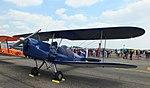 Stampe en Vertongen SV.4C D-ERDA 02.JPG