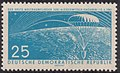 Stamps of Germany (DDR) 1961, MiNr 824.jpg