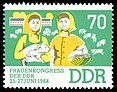 Stamps of Germany (DDR) 1964, MiNr 1032.jpg