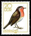 Stamps of Germany (DDR) 1979, MiNr 2390.jpg