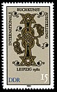 Stamps of Germany (DDR) 1982, MiNr 2697.jpg