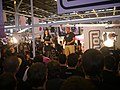 Stand Nolife - Japan Expo 2011 - P1210850.JPG