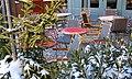 Standard Cafe (12097422656).jpg