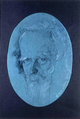 Stanisław Ignacy Witkiewicz - Portret Hansa Corneliusa.png