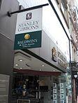 Stanley Gibbons - 399 Strand - London - 2.jpg