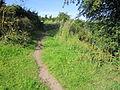 Stanlow trail, Ellesmere Port (21).JPG