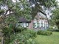 Staphorst - Gemeenteweg 353 RM34237.JPG