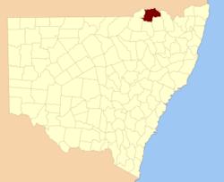 Stapylton NSW.PNG