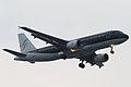 Star Flyer A320-200(JA03MC) (5173658152).jpg