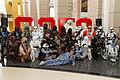 Star Wars - C2E2 2015 (17283419485).jpg
