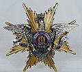Star of the Order of Carol I.jpg